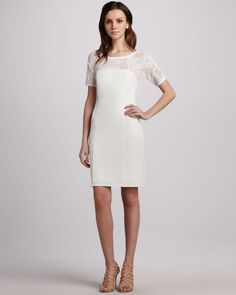 http://ncrni.com/graham-spencer-stretchjersey-tailored-dress-p-462.html