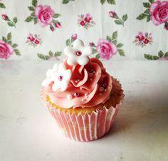 Cupcake Alicia