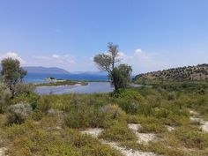 Euboea Greece