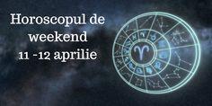HOROSCOPUL DE WEEKEND 11-12 aprilie: Lasă-i timpului timp să mai rezolve și el din probleme… Mai, Capricorn, Movies, Movie Posters, Films, Film Poster, Cinema, Movie, Film