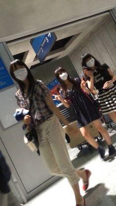 Babymetal caugh on tape Japanese Girl Band, Sakura Gakuin, Heavy Metal Bands, Best Friend Pictures, Girl Bands, Kawaii Fashion, My Favorite Music, Music Stuff, Fur Coat