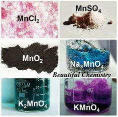Chemistry Worksheets, Chemistry Classroom, Chemistry Notes, Chemistry Lessons, Teaching Chemistry, Chemistry Experiments, Science Chemistry, Science Facts, Organic Chemistry