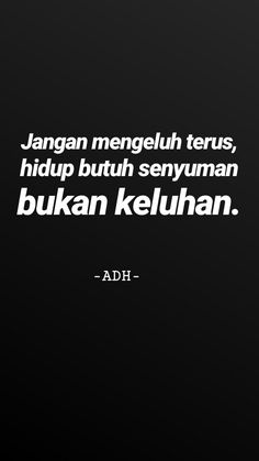 59 ideas for quotes happy heart people Quotes Rindu, Quotes Lucu, People Quotes, Mood Quotes, Happy Quotes, Woman Quotes, Best Quotes, Motivational Quotes, Funny Quotes