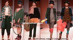 pero by Aneeth Arora Archives - Page 4 of 11 - High Heel Confidential High Heels, Fantasy, Coat, Jackets, Fashion, Fantasia, Moda, Fasion