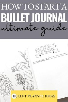 Bullet journals are everywhere and maybe you have started to obsess. Scrolling through the gorgeous photos on Pinterest and instagram, wondering if you could do it too but you are still little confused. Click to read more.