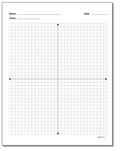 coordinate-plane-worksheets-find-and-plot-2.gif (773×1000