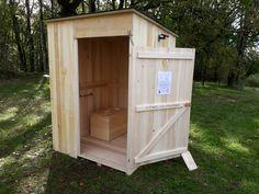 kit complet toilette sche compost pour personne mobilit rduite en peuplier fabriqu en