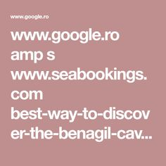 www.google.ro amp s www.seabookings.com best-way-to-discover-the-benagil-cave-portugal amp