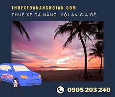 thuê xe đà nẵng đi hội an Hoi An, Da Nang, Taxi, Toyota, Tours, Travel, Viajes, Destinations, Traveling