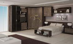 quartos-de-casal-planejados-5