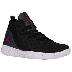 343cfc6d5ad5 Nike Air Jordan 1 Pinnacle Vachetta