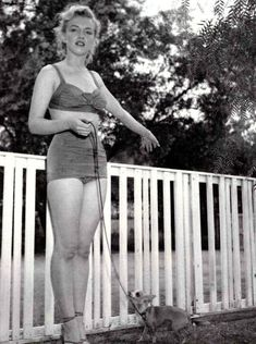 1243 best images about MARILYN MONROE (Norma Jeane ...