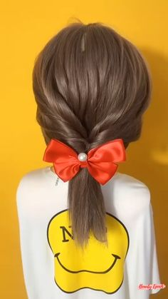 Short Bridal Hair, Bridal Hair Pins, Girl Short Hair, Short Silver Hair, Easy Hairstyles For Thick Hair, Easy And Beautiful Hairstyles, Diy Hairstyles, Short Hair Accessories, Hair Due