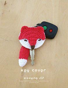 Fb05-o-pat_fox_key_cover_crochet_pattern_by_kittying_small2