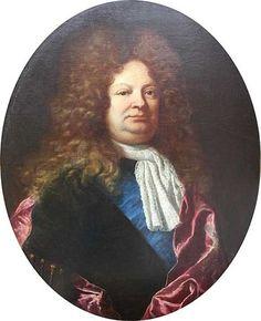 Comte D'Avaux