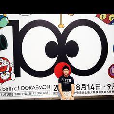 #doraemon - @jameswong324- #webstagram