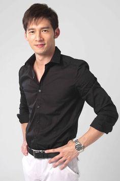 James Wen http://wiki.d-addicts.com/James_Wen