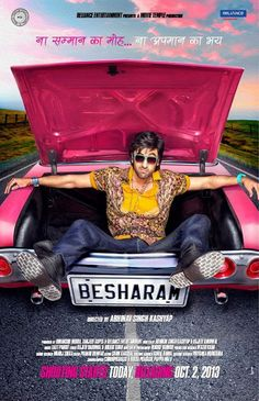 Bollywood Movie Release Date - Checkout The List Of Upcoming Films and Expected Release Dates. Bollywood Movie Release Date - 2013-2014.