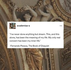 Poem Quotes, True Quotes, Words Quotes, Sayings, Pretty Words, Beautiful Words, Literature Quotes, Aesthetic Words, Writing Poetry