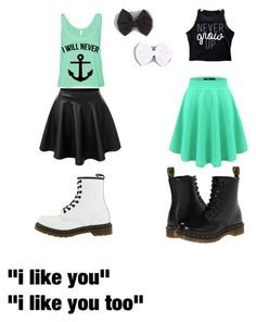"""""""Untitled #2"""" by annaisawesome78 on Polyvore"""