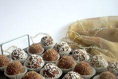Łatwy chleb pszenny na drożdżach | Smaczna Pyza Feta, Muffin, Breakfast, Cake, Morning Coffee, Kuchen, Muffins, Cupcakes, Torte