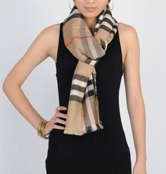 2013 autumn and winter new cashmere scarf hair to be plaid shawl  silk scarf  250*70cm   H-072 $9.90