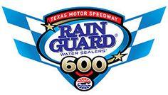 FREE Rainguard Water Sealers 600 Race Hat on http://www.icravefreebies.com/