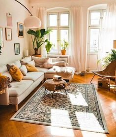 Home Interior Living Room .Home Interior Living Room Boho Living Room, Home And Living, Living Room Decor, Bedroom Decor, Nordic Living Room, Small Apartment Living, Wall Decor, Stylish Home Decor, Cheap Home Decor