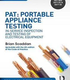 Solutions manual engineering electromagnetics 8th edition hayt at pat portable appliance testing in service inspection and testing of electrical equipment pdf fandeluxe Images