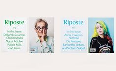 """For Something Simple, Minimal Design Sure Is Complicated 