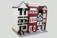IMGP8890 | por deborah higdon - buildings blockd