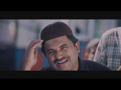 Bribe 2018 Hindi Web Series Adult Drama Big4umovies t