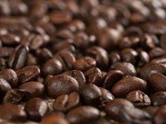 caffe_immagine_apertura