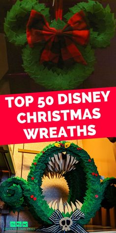 Now is the time to start planning your holiday decorations. If you love Disney Walt Disney World Vacations, Disney Resorts, Disney Trips, Disney Parks, Vacation Deals, Dream Vacations, Disney World With Toddlers, Disney World Planning, Lady And The Tramp