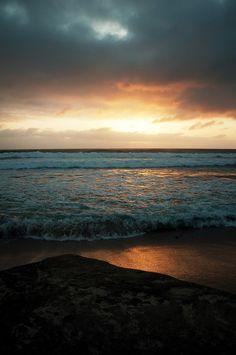 Beautiful Sky, Beautiful World, Beautiful Landscapes, Beautiful Images, Beautiful Sites, Dying Of The Light, Beyond The Sea, Visualisation, Skyline