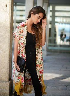 treintamasdiez-blog-de-moda-kimono1.jpg (630×858)