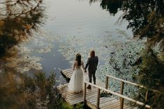 Old Mac Daddy, Elgin Valley Wedding. Alex and Alex. Creating epic imagery for adventurous couples wildly in love. South African Weddings, Fashion Couple, Wedding Moments, Modern Boho, Newlyweds, Wedding Photos, Daddy, Mac, Wedding Photography