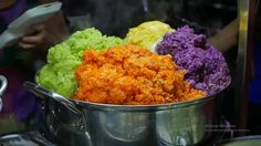[Best Asian Food] Vietnamese street food near me 2017 SaiGon fast food