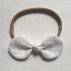 This accessory is simply adorable for your little one. This product comes in groups of four, so pick your favorite set! **For return for hygienic reasons beanies/winter hats, headbands, socks, and shoes are considered FINAL SALE and not returnable. Fashion Pattern, Wedding Flower Girl Dresses, Mommy And Me, Headbands, Special Occasion, Winter Hats, Girls Dresses, Bows, Spandex