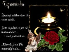 Tea Lights, Advent, Jar, Marvel, Michael Kors, Candles, Memories, Blog, Memoirs