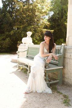 The Cherry Blossom Girl - Cartier Lifetime Amulette Versailles 02