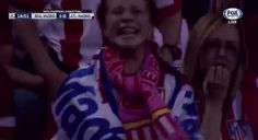 New trending GIF on Giphy. sad crying cry champions league ucl atletico madrid ucl 2016. Follow Me CooliPhone6Case on Twitter Facebook Google Instagram LinkedIn Blogger Tumblr Youtube