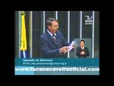 Bolsonaro critica projeto de lei que quer dar direitos aos presidiários do que aos estudantes do Brasil Portal de notícias e negócios GRÁTIS de São Paulo