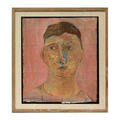Jim Bloom- Untitled | 1stdibs.com
