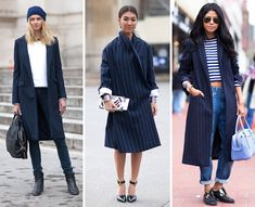 5 WINTER STREET STYLE LOOKS TO TRY RIGHT NOW - coco+kelley