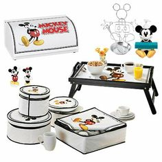 Superieur Anything Under The Sun: Disney Kitchen Accessories Disney Kitchen Decor,  Disney Home Decor,