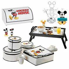Https Www Pinterest Com Knoxsocks Disney Kitchen