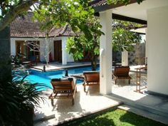 Owning a villa in Bali. Since 1990, inTouch Realty has been selling Real Estate in Bali.