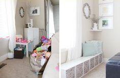 Si la décoration d'intérieur joue un rôle important dans le confort de votre maison, vous ne devez pas négliger l'organisation de cette dernière ! Certaines personnes ne peuvent pas travailler sur un bureau mal organisé alors il est difficile d'imaginer leur foyer en total désordre. Pour votre bien-être et une efficacité à tout moment de la … More