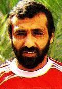 Magdi Abdel GHANI